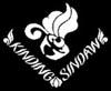 Kinding Sindaw