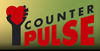 "CounterPULSE"""